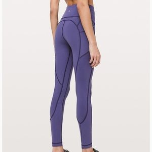 New Lululemon Athletica pants